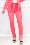 Valerie pantalon roze