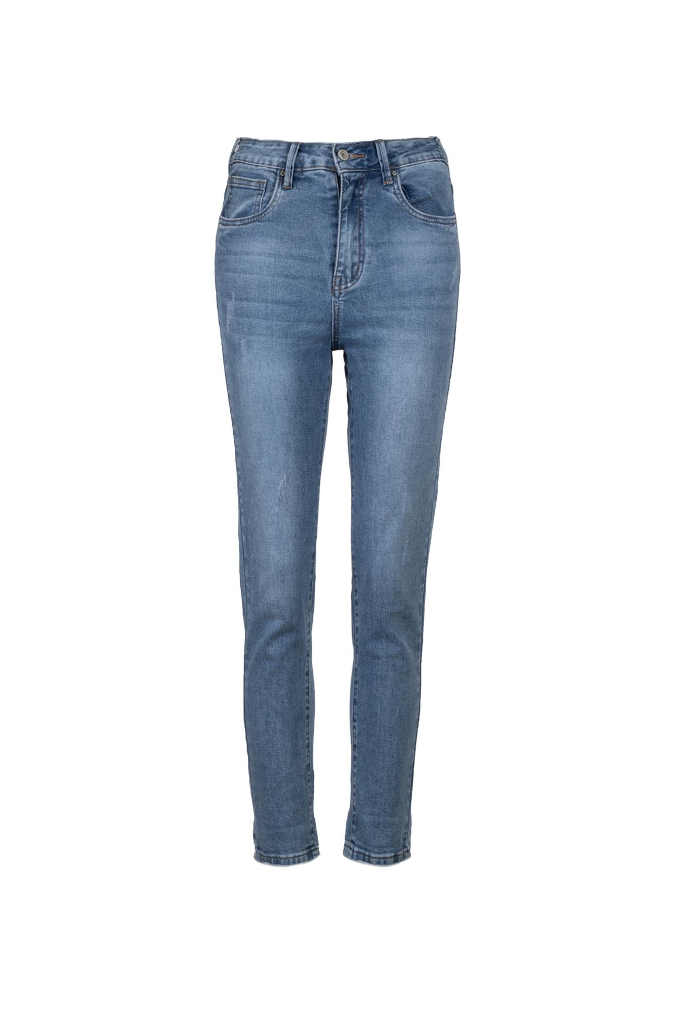 Denim jeans Pearl