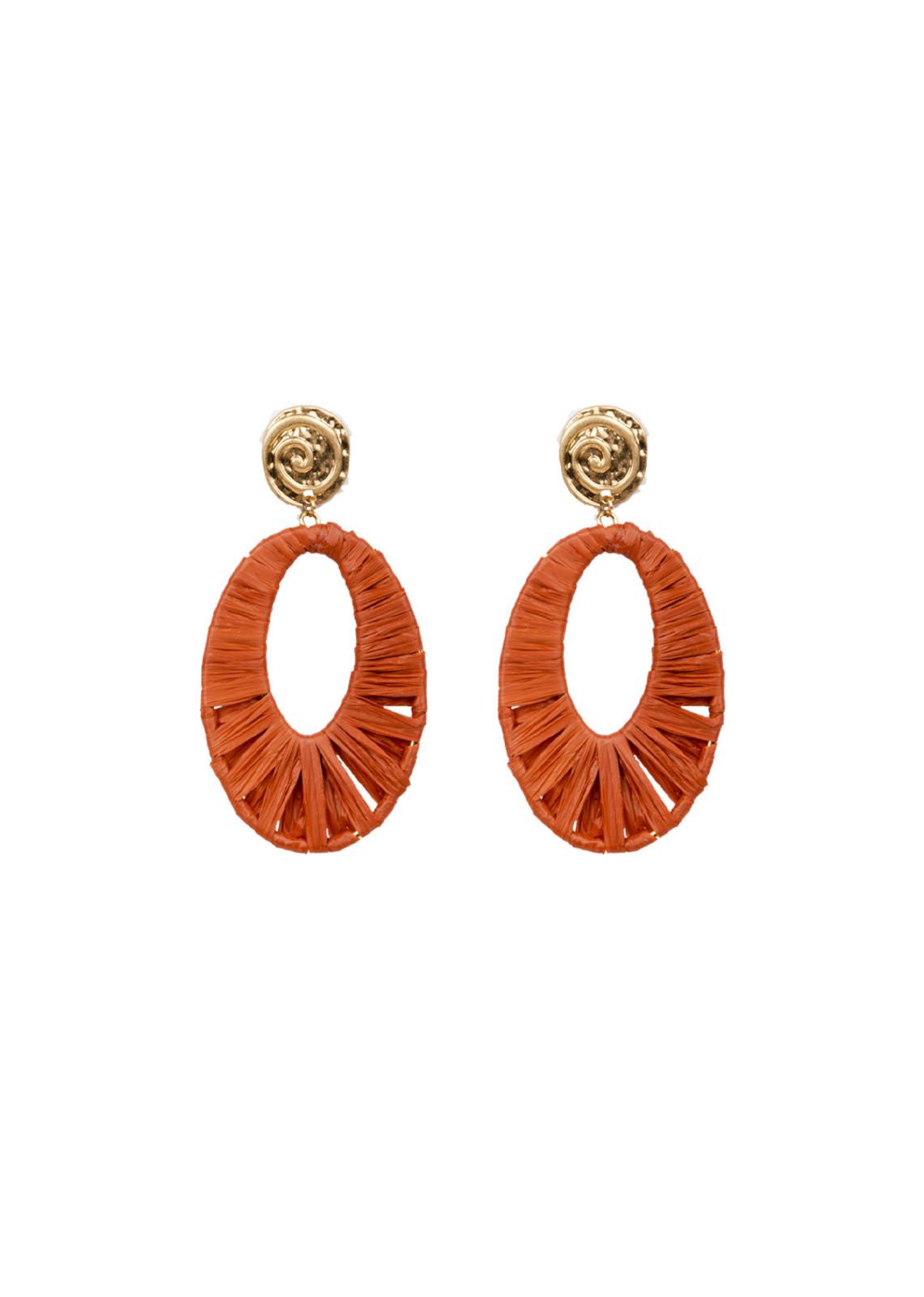 Earring Daria