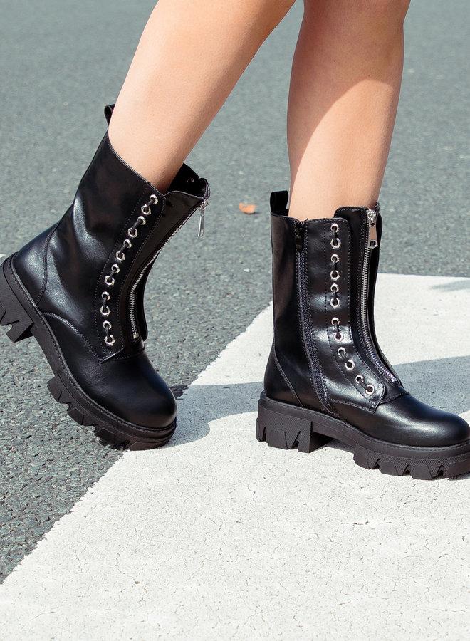 Boot Fien