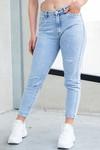 Mom jeans Kaya
