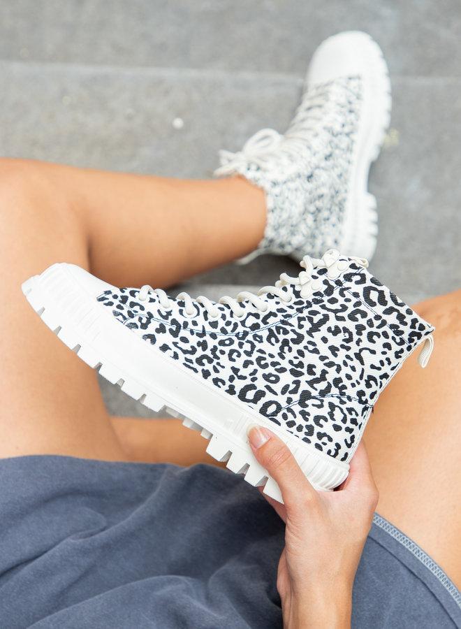 Sneaker Nanna