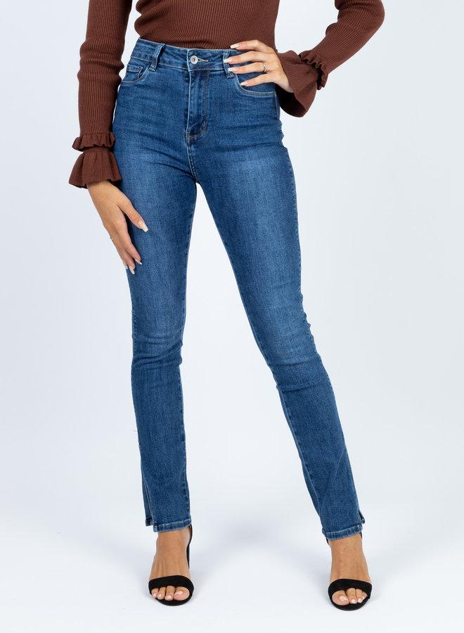 Denim jeans Nora