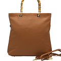 Astrid - Classic Grain - Hand bags - Brown - D44
