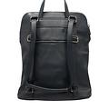 Harper - Classic Grain - Backpacks - Blue - D26
