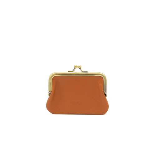 Esther - Sauvage - Pouches - Bruin -