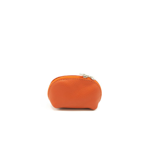 Eloise - Classic Grain - Pouches - Oranje - D29