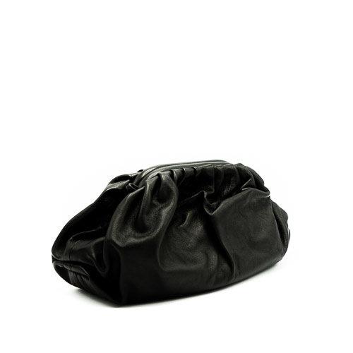 Eden - Sauvage - Avondtassen - Zwart - - Zwartkleurig