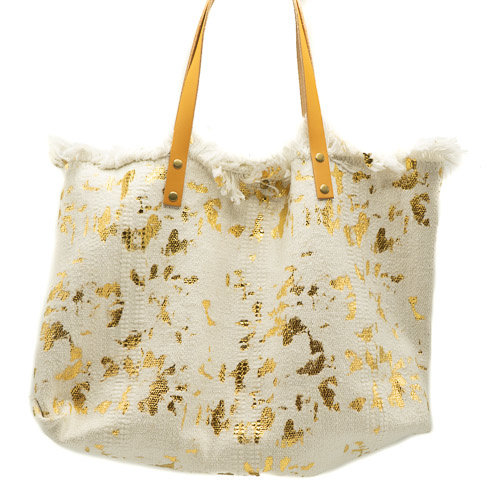 Nieuw Sunset - - Shoulder bags - White - -