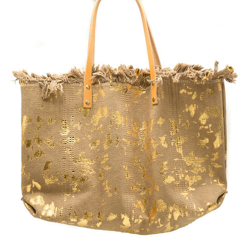Nieuw Sunset - - Shoulder bags - Taupe - -