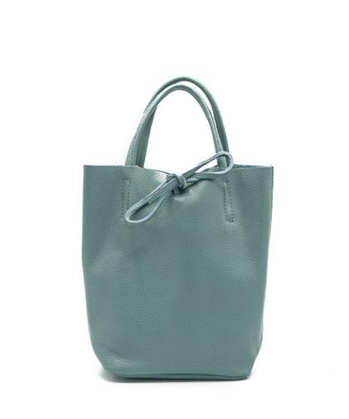 Alice - Classic Grain - Crossbody bags - - D88 - Gold