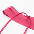 Lily - Sauvage - Waist belts - Pink - Fuchsia S02 -