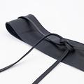 Lily - Sauvage - Waist belts - Blue - V33 -