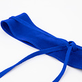 Nikkie - Suede - Waist belts - - 19 -