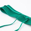 Nikkie - Suede - Waist belts - - 55 -