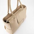 Sharon - Classic Grain - Shoulder bags - - D05 -