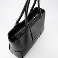Sharon - Classic Grain - Shoulder bags - - D28 -