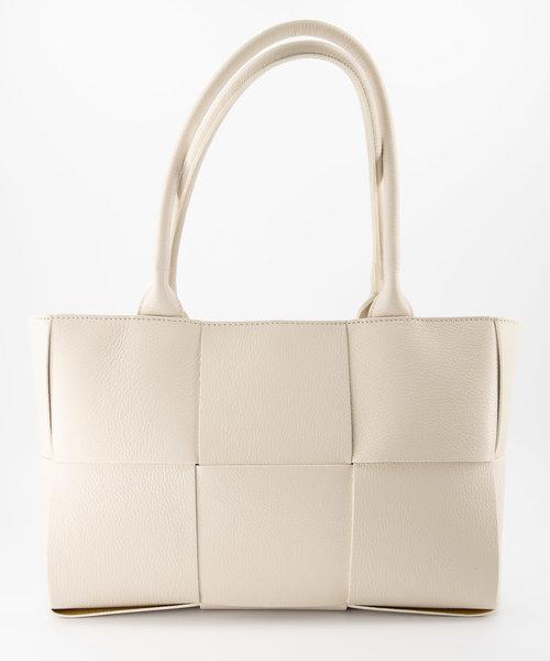 Sharon - Classic Grain - Shoulder bags - - D37 -