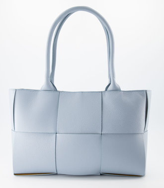 Sharon - Classic Grain - Shoulder bags - - D92 -