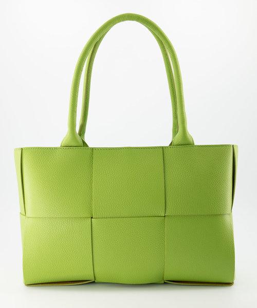 Sharon - Classic Grain - Shoulder bags - - D12 -