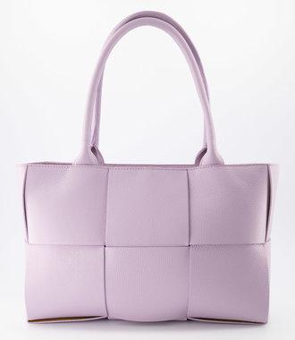 Sharon - Classic Grain - Shoulder bags - - D55 -
