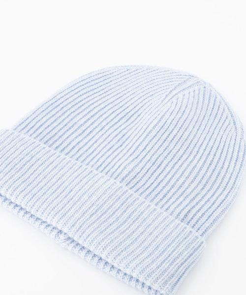 Lena - - Hats - Blue - Blu 723 -