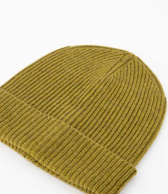 Lena - - Hats - Green - Oliva 976 -