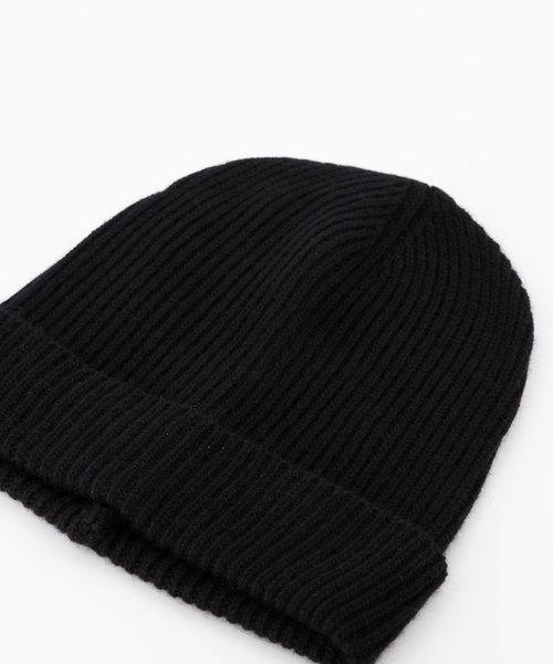 Lena - - Hats - Black - Nero 707 -