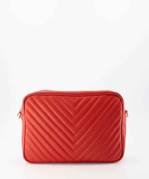 May - Sauvage - Crossbody bags - - - Gold