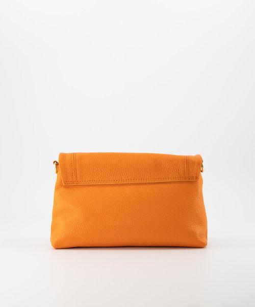 Jade - Classic Grain - Oranje D29