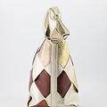 Mandy - Metallic - Crossbody bags -  -  - Gold