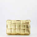 Bodina - Classic Grain - Crossbody bags -  - 501 - Gold
