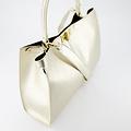 Noelle - Classic Grain - Hand bags - Gold - Goud - Gold