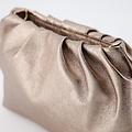 Elise - Metallic - Crossbody bags -  - 523 - Gold