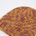Milo Muts -  - Hats - Brick - 6052 -