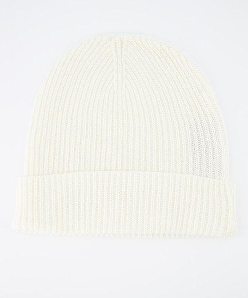 Lena -  - Hats - White - Panna 701 -