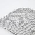Lena -  - Hats - Grey - 703 -