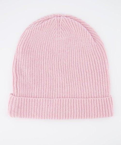 Lena -  - Hats - Pink - 912 -