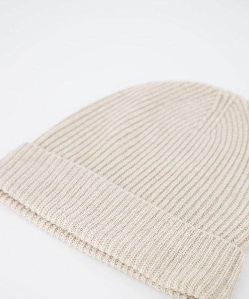 Lena -  - Hats - Beige - Ecru 708 -