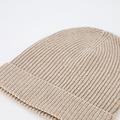 Lena -  - Hats - Brown - Sabbia 752 -