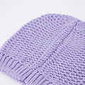 Emily -  - Hats - Purple - Lila 8034 -