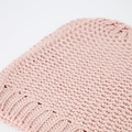 Emily -  - Hats - Pink - 6958 -