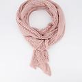 Erika -  - Scarves - Pink -  -