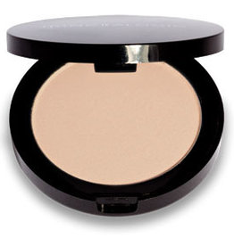 Mineralogie Pressed Foundation
