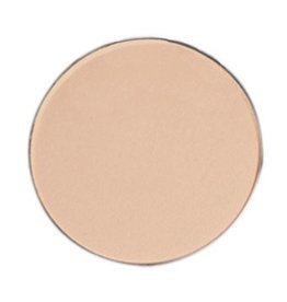 Mineralogie Refill Pressed Foundation