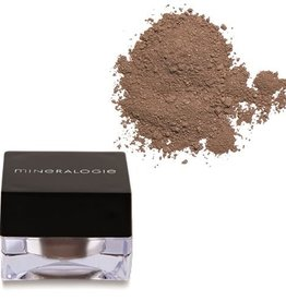 Mineralogie Brow Powder