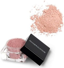 Mineralogie Loose Blush