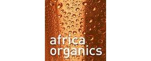 Africa Organics