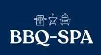BBQ-SPA
