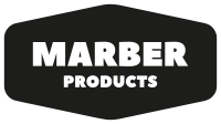 GRILL WASH  IN 3 STAPPEN DE BBQ SCHOONMAKEN by MARBER PRODUCTS